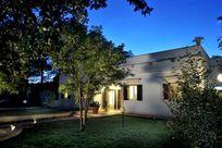 Villa Azzurra Image 13