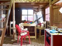 Play shed