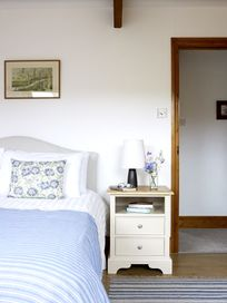 Cartwheel double room