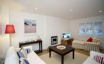 Marram Cottage Image 3
