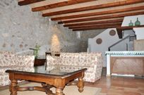Son Siurana - Casa Sostre-  2-bedroom house Image 8