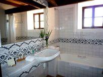 Son Siurana - Casa Sostre-  2-bedroom house Image 10