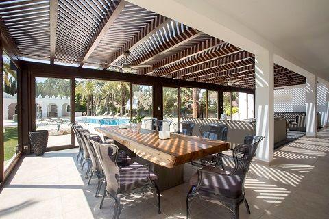 Villa Malibu Image 3