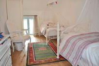 Hope Cottage Image 5
