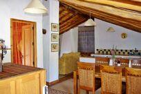 Finca Retama - Apartment Image 6