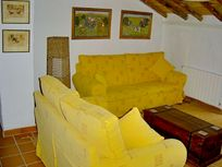 Finca Retama - Apartment Image 13