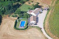 Finca Retama - Casa Abuela Image 2