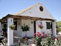 Finca Retama - Casa Abuela Image 5