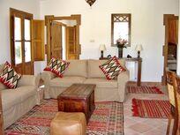 Finca Retama - Casa Abuela Image 7
