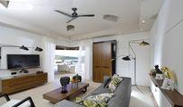Domes of Elounda - Luxury Residence + Pool (3-beds) Image 5