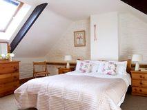 1843 double room