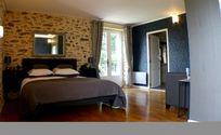Mas de Jouas - Belcastel Suite (2 Rooms) Image 21