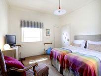 Ickworth Hotel - Lodge Three Bed Apartment Image 10