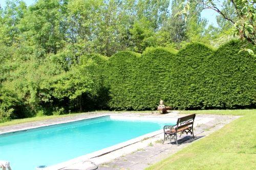 Summerleaze Barn Image 1