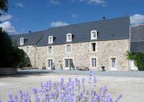 La Vieille Abbaye 2 Image 8