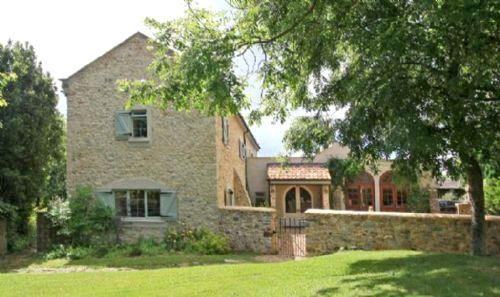 Hill Farm Image 2