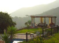 Caserio del Mirador - Nina Image 19