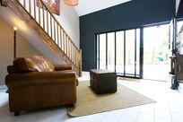 Westbrook Court B&B - Room 3 Image 3