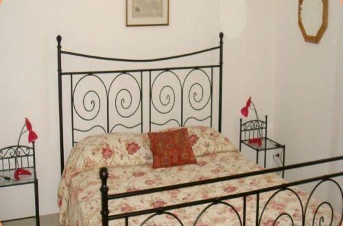 Villa Santa Rosalia Image 7