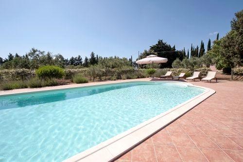 Villa Santa Rosalia Image 1
