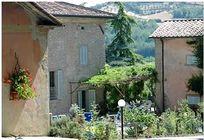 Villa Pia- Small Family Room Image 3