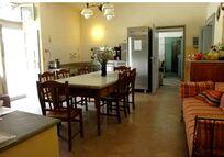 Villa Pia- Small Family Room Image 5