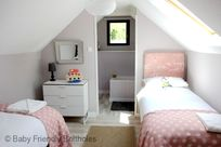 Beauclerc Image 7