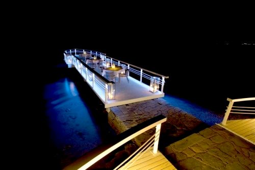 Domes of Elounda - Luxury Residence + Pool (2 bed) Image 19