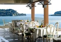 Domes of Elounda - Luxury Residence + Pool (2 bed) Image 23