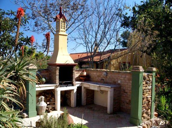 Quinta da Alfarrobeira (Granja), Algarve Image 3