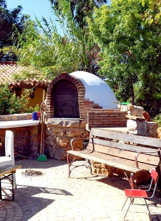 Quinta da Alfarrobeira - Chapel Suite Image 7