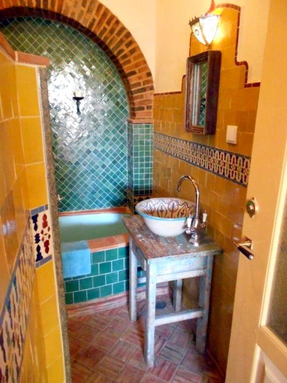 Quinta da Alfarrobeira - Chapel Suite Image 2
