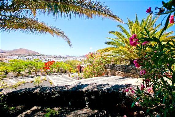 Casa El Morro - El Alpende Image 14