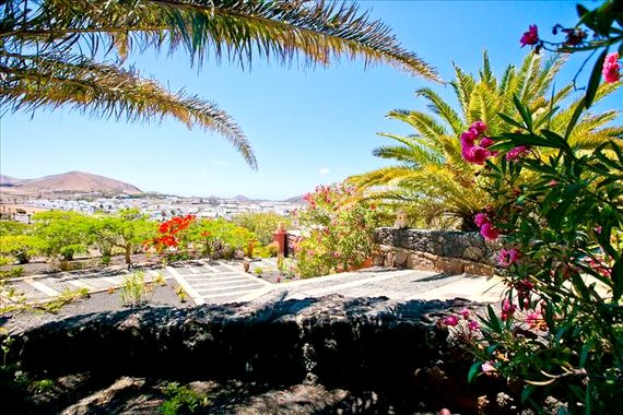 Casa El Morro - Isidora Image 12