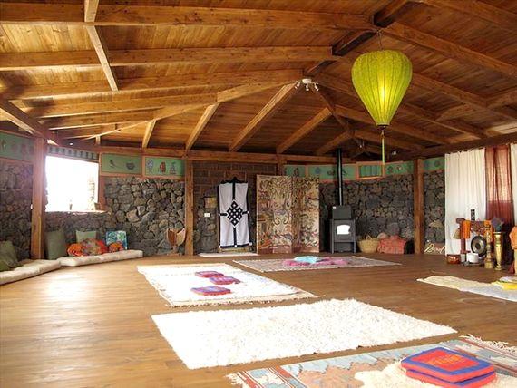Casa El Morro - Isidora Image 14