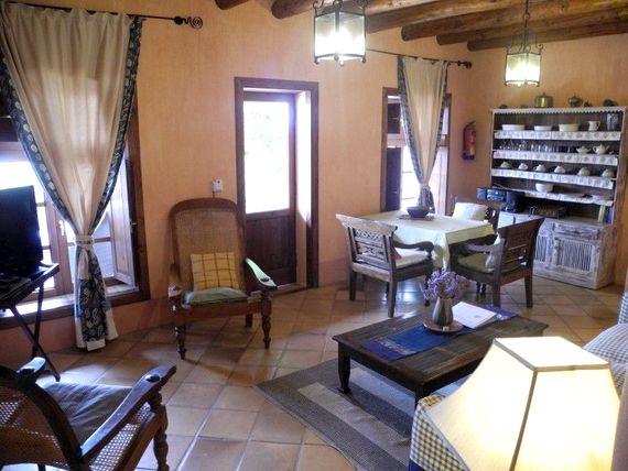 Casa El Morro - Uga Image 8