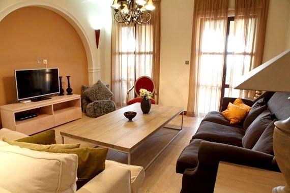 Elite Villa (3-beds) - Aphrodite Hills Image 12
