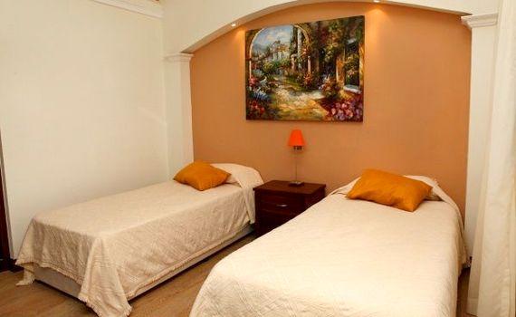 Elite Villa (3-beds) - Aphrodite Hills Image 15