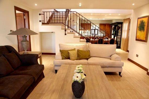 Elite Villa (3-beds) - Aphrodite Hills Image 11