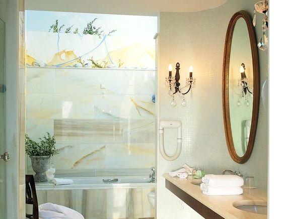 Elounda Gulf Villas & Suites - Deluxe Family Suite Image 10