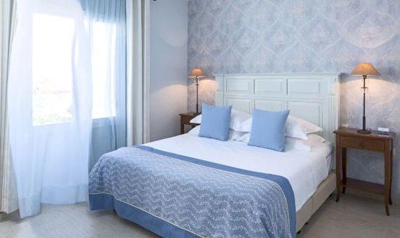 Elounda Gulf Villas & Suites - Elounda Pool Villa Image 6