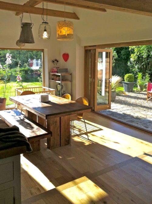 The Ploughmans Cottage Image 8