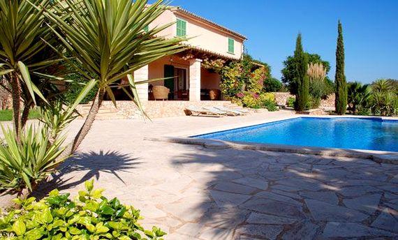 Casa Susurro Image 1