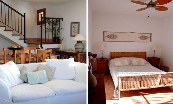 Casa Susurro Image 5