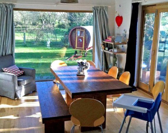 The Ploughmans Cottage Image 10
