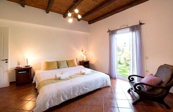 Mousses Villas - 2 Bed Villa Image 8