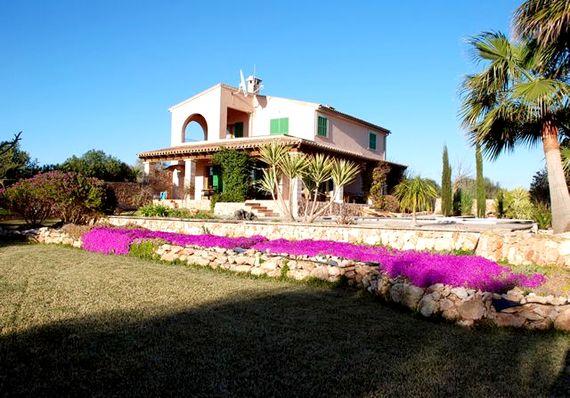Casa Susurro Image 6