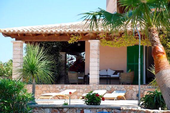 Casa Susurro Image 9