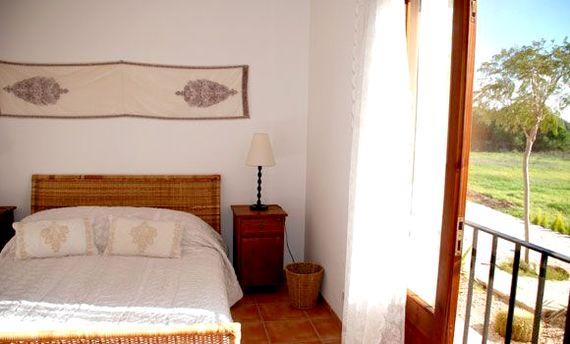 Casa Susurro Image 10