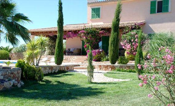Casa Susurro Image 12